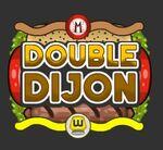 DoubleDijon