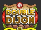 Double Dijon