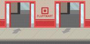 Fluffmart1