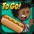 Hot Doggeria To Go!