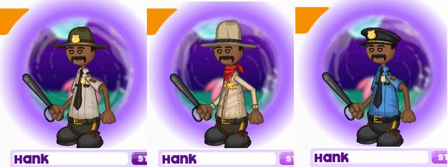 File:Hank.png
