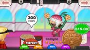Perfect Taco - Radlynn (VD)