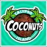 Calypsoislandcoconuts