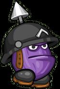 Kaiser-Onion