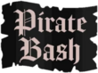 Pirate Bash new logo