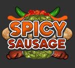 SpicySausage