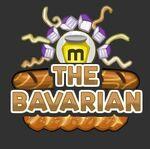 TheBavarian