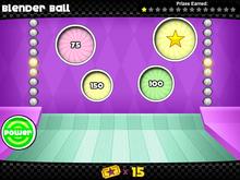 Blender Ball | Flipline Studios Wiki | FANDOM powered by Wikia