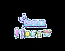 Easter-0