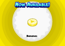 Banana PHD