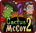 CactusMcCoy2GameIcon
