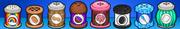 Donutsprinkles