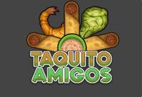 Taquito Amigos