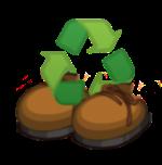 RecycledBaby