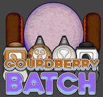 Gourdberry Batch