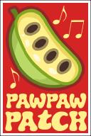 PawpawPoster