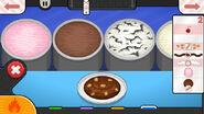 Togo icecream 1
