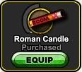B1 Roman Candle