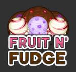 Fruit N' Fudge Preview
