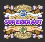Superkraut-special