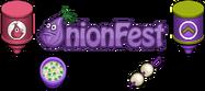 Onionfest Picture
