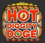 HotDiggityDoge