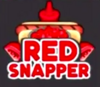 Red Snapper Logo