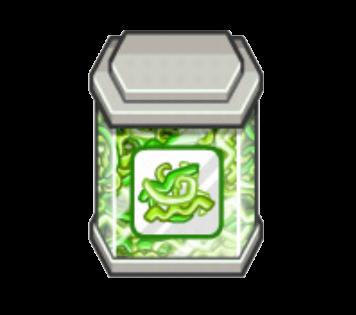 File:Lettuce TMTG-0.png