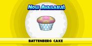 Battenberg1