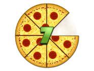 Countdown 7