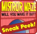 Sneakpeek circus (2)