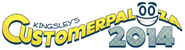 2014blog logo