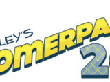 Kingsley's Customerpalooza 2014