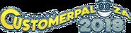 KCP18 logo