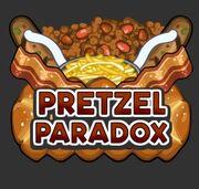 PretzelPParadox