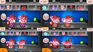 CupcakeriaToGoValentines