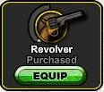 A9 Revolver