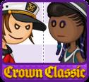 Crownclassic sweetR2