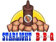 Starlightbbq