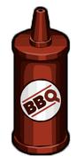 Bbq sauce1
