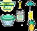 SummerLuauCupcakeriaTG