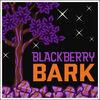 Blackberry Bark (Bakeria To Go!)