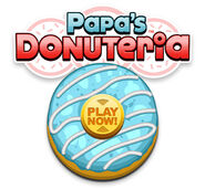 http://www.flipline.com/games/papasdonuteria/index