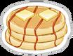 058 - Syrup Sampler