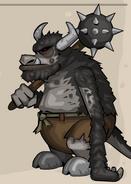 Boulderbull
