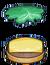 Burger building