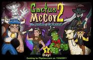 Blog mccoy 1