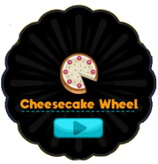 Cheesee Wheel