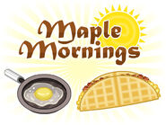 Maplemornings