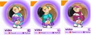 Vicky pl3